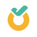 橙啦考研备考安卓版v4.0.1