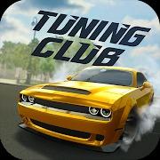 在线调音俱乐部(Tuning Club Online)最新破解版v0.4385