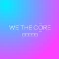 WetheCore Safe软件v1.0