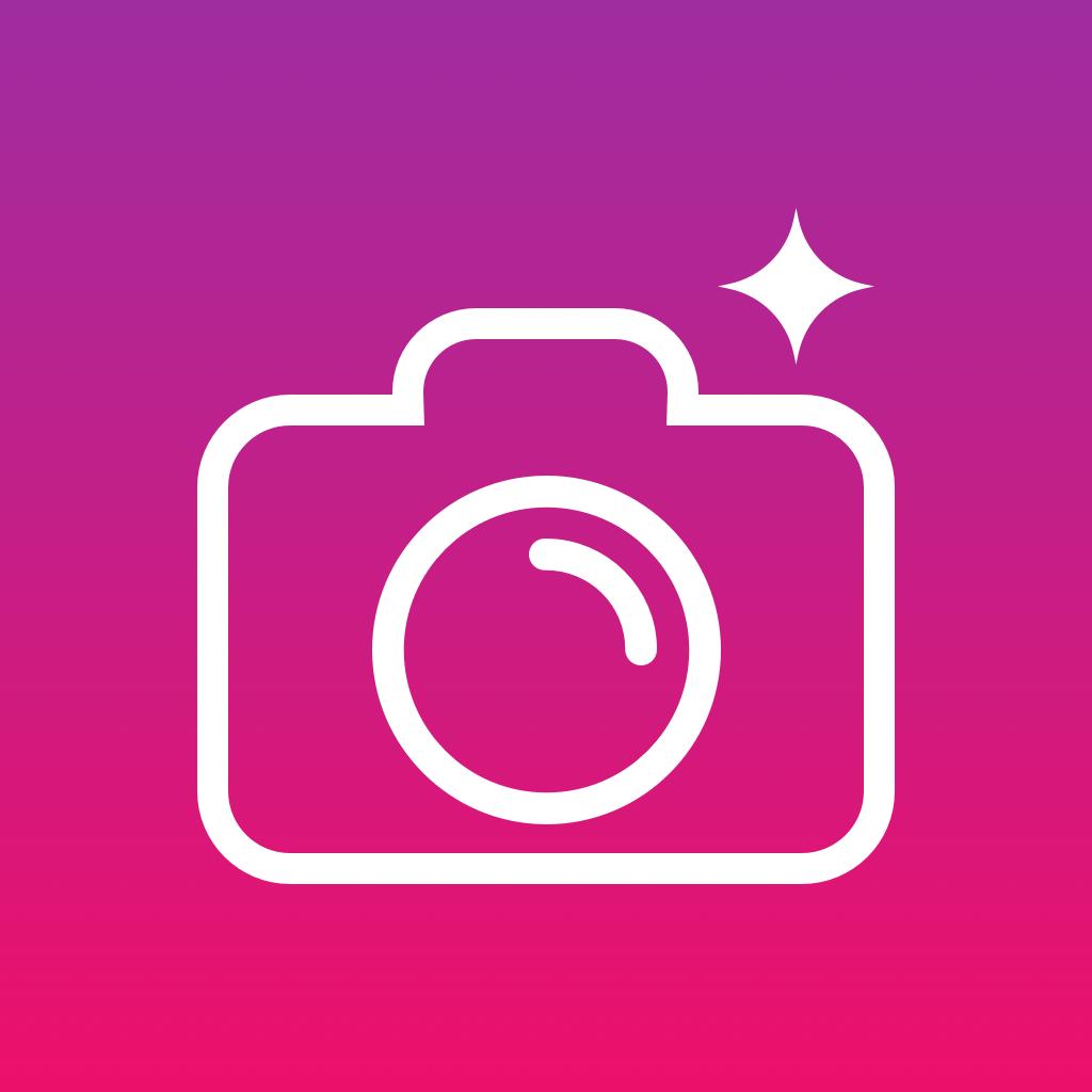 FacePlay古装视频官方版v1.0.0