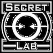 新怪谈秘密实验室wiki手机版v1.0