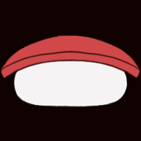 寿司职人游戏ios版v1.1