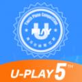 Uplay钢琴官方版v1.6.8