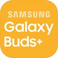 Galaxy Wearable官网版v2.2.38