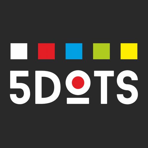 Connect 5Dots手机版v1.1