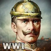 欧陆战争61914无限金币无限勋章版v1.3.28