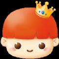 王子游戏盒游戏平台v1.0.15