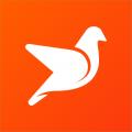 飞鸽联动安卓版v2.1.11