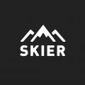 雪壳滑雪官方版v2.1.8