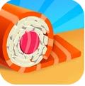 美味寿司店小游戏v1.0.8