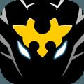 神龙部落NEW中文版v1.0.3