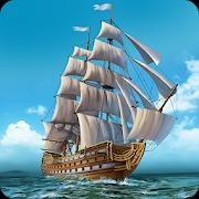 风暴海盗无限金币破解版v1.6.0