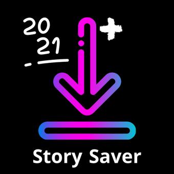 视频故事下载器v1.4.3