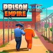 监狱帝国大亨最新中文内购破解版v2.3.8