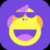 摩猩人旅游社交官方版v1.57