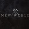 新世界游戏资料站v1.0