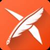 享做笔记(touchnotes)安卓版v5.4.13