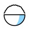 软饭圈安卓版v1.1.1