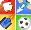 4人迷你游戏手机版v3.4.0