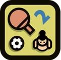 2人迷你游戏安卓版v3.0.1