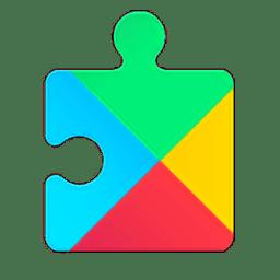 google play服务框架v21.30.59