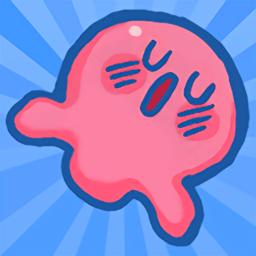 章鱼倒放挑战游戏最新版v1.1.7