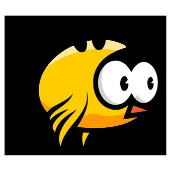 Flying Chick安卓版v0.2