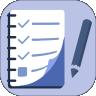 目标打卡器软件v1.0