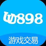 UU898游戏服务网手机版v4.1.5