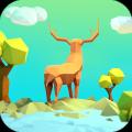沙盒绿洲九游版v1.1.10