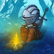 地牢英雄时代破解版无限金币v1.10.479