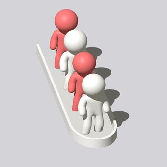 人群分类手机版v1.2.9