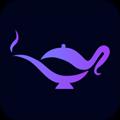 神灯vp加速器永久免费版v1.0.1