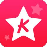 大家来K歌手机版v4.0.6