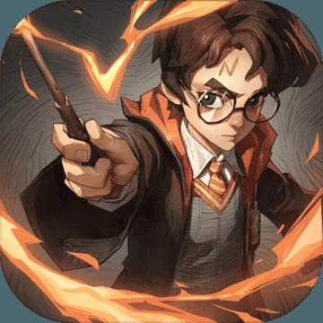 哈利波特魔法觉醒wiki手机版v1.0