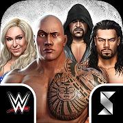 WWE冠军赛2021无敌版v0.504