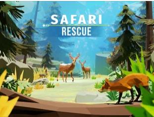 爱护动物之王游戏下载v1.0截图2
