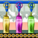 洗发水制造厂官方版v1.0