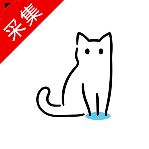 猫影视TV最新接口地址v1.1.5