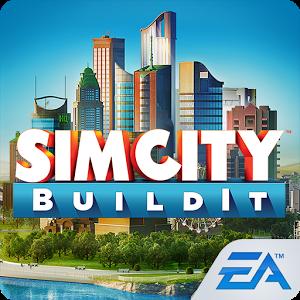 模拟城市建造无限金钱版v1.39.2.100801