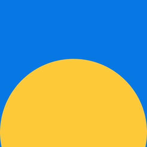Rise Weather苹果版v1.0.2