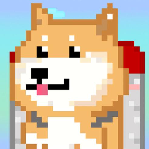 Super Shiba最新版v1.1